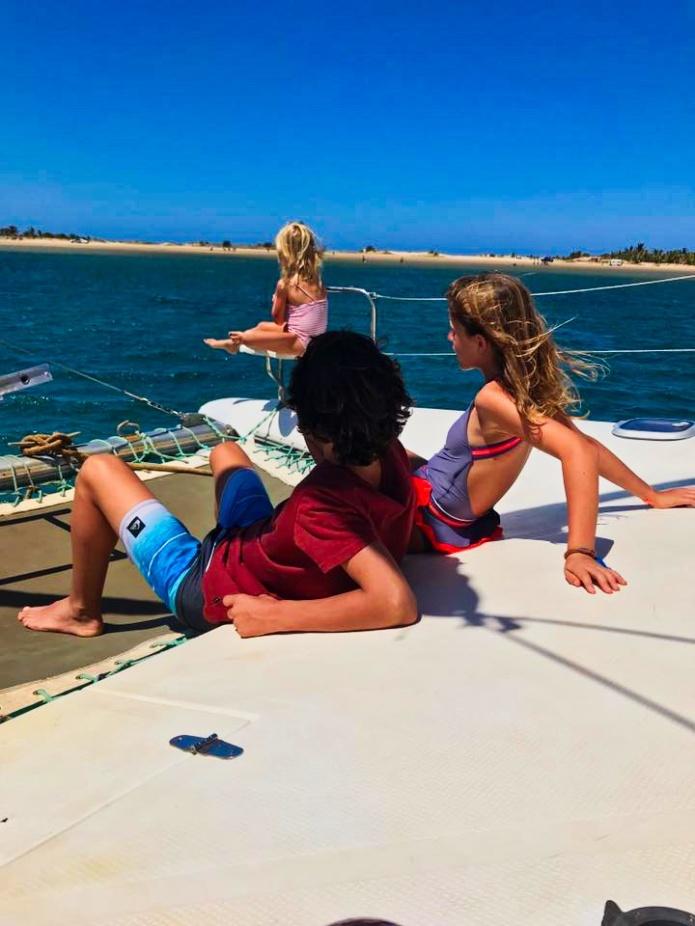 catamaran moçambique.jpeg