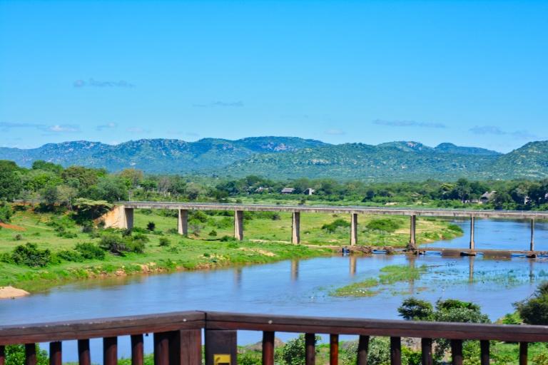 crocodile river.jpeg