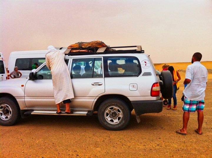 jipe marrocos 2