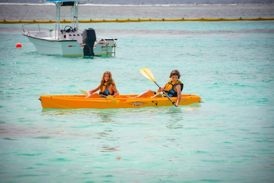 LUK_8237_AM - Kayaking Area.jpg