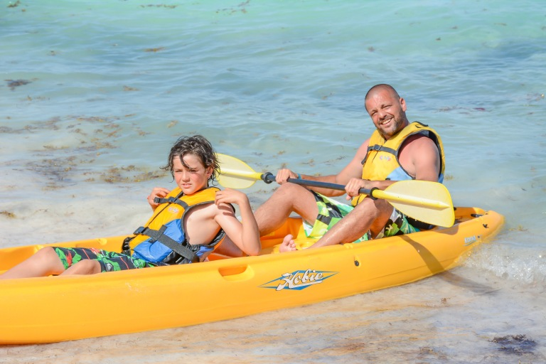 LUK_9554_PM - Kayaking Area.jpg