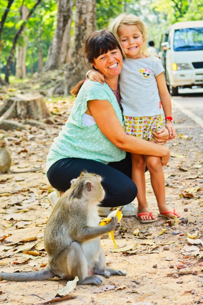 macacos camboja.jpeg