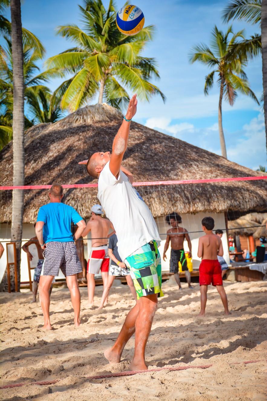 MEL_0033_PM - Beach Volleyball.jpg