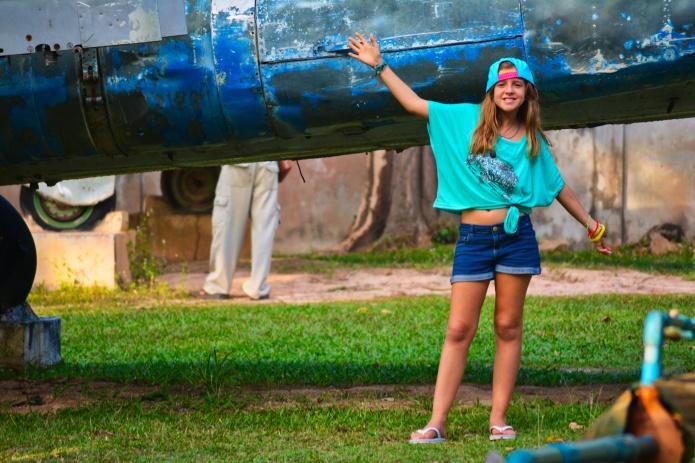 museu da guerra camboja.jpeg