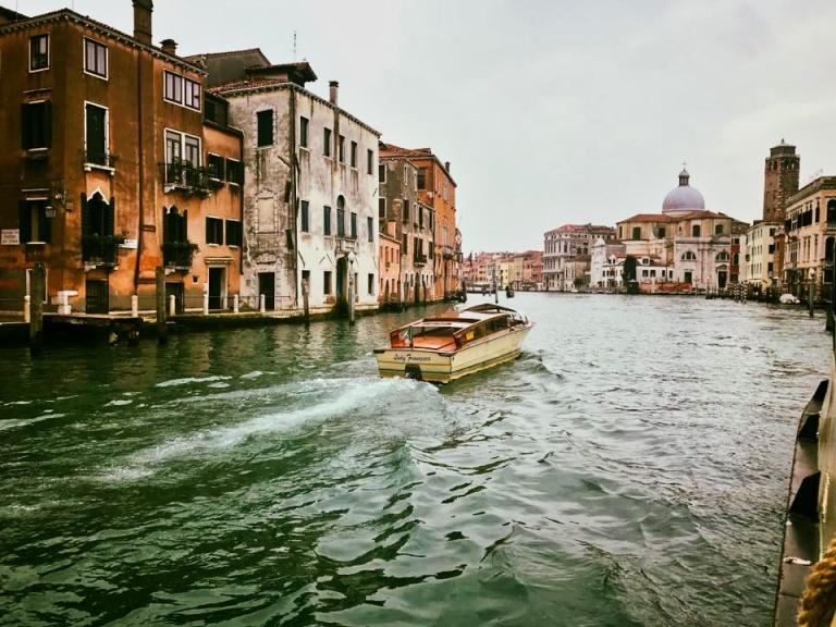 veneza2.jpeg